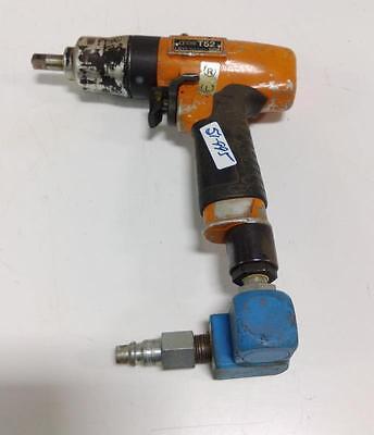 Alpha 752 Uryu Pneumatic Screwdriver