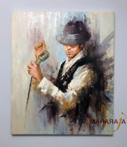 Exquisite Handmade Paintings at Affordable Prices