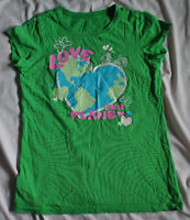 Childrens place and Old navy t-shirts tee shirts