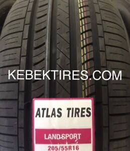 PNEUS TIRES WINTER 185 65R14 165 175 60R14 195 70R14 205 HIVER
