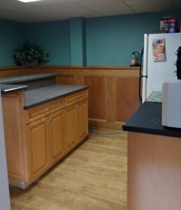 2rooms for rent student/worker/male
