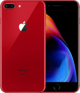APPLE IPHONE 8 64GB $699 UNLOCK PAY CASH NO TAX TWO DAY SPECIAL