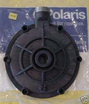 PB4-60 Volute Polaris Booster Pump Part P5 P-5 Volute (old style) pre 2013