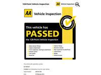 2013 AUDI A4 TECHNIK TDI DIESEL ESTATE 1 OWNER FINANCE PX WELCOME