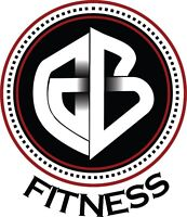DB Fitness BOOTCAMPS and one on one training availble NOW!!