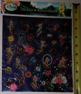 NEW Stickers 4 Pop Up Sheets & Little Einsteins London Ontario image 2
