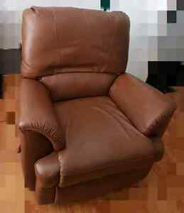 Fauteuil Elran neuf