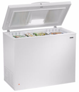 Family in need of a working Deep Freezer