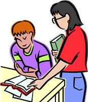 Science and Math Tutor ( Gr. 1-12) / MCAT Tutor
