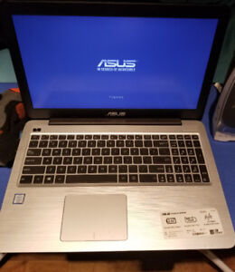 Selling my Laptop