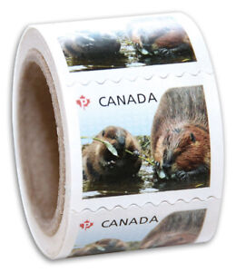 Postage Stamps At Lowest Price Ever !!!