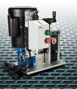 Best Priced Copper Wire Stripping Machine