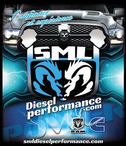 Garage Spécialisé dans les Dodge Ram 1994-2013