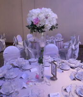 AMAZING WEDDING FLOWERS AT AFFORDABLE PRICES