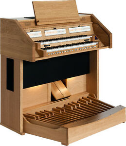 Large selection of Home and Church Organs in stock London Ontario image 3