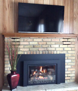 Bayfield House for Rent