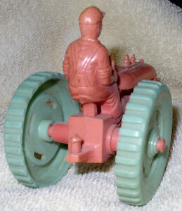 From the farm: Reliable Toy Co. FARM TRACTOR  - Canadian made Cambridge Kitchener Area image 4