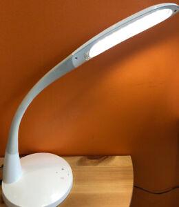 LED Eye Protection Reading Lamp