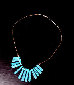Necklaces From $10-15 Kitchener / Waterloo Kitchener Area image 9