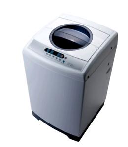 Brand new Midea Portalable top load washing machine