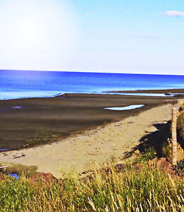 PERFECT PLACE TO UNWIND IN CAISSIE CAPE