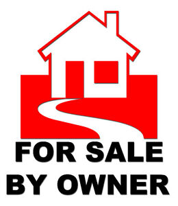 FOR SALE BY OWNER MLS® LISTINGS $699+hst