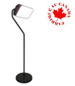 Lampe de luminothérapie FLAMINGO 10,000 luxes à vendre.