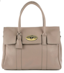 Authentic Mulberry Bayswater -$1,000 Brand new, never used