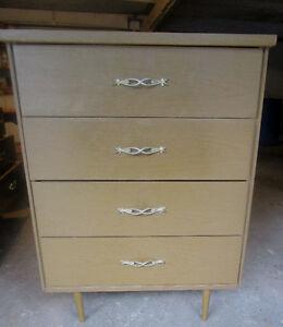 Retro dressers 4 sale