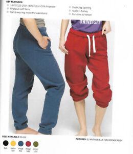 5fb4d38090e5 Men s and Women s Fleece Sweatpants