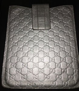 Gucci iPad/Tablet Case