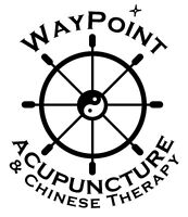 WayPoint Acupuncture & Chinese Therapy