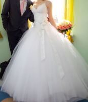 Clothing Alterations and Tailoring Services