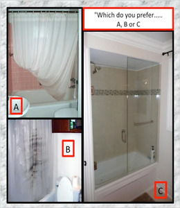 tub need a sink toilet or shower great deals on plumbing in toronto gta kijiji classifieds. Black Bedroom Furniture Sets. Home Design Ideas