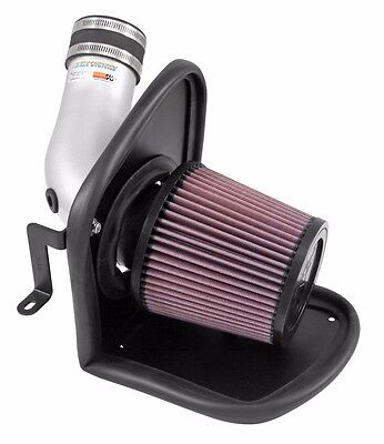 Fits Ford Escape 2013-2016 1.6/2.0L K&N 69 Series Typhoon Cold Air Intake ()