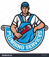 Willson plumbing