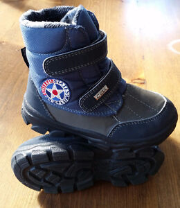 Ciciban Snow Boots – size 25 (9)