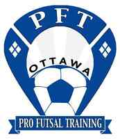 Youth Soccer Training w/ PRO Players