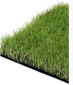 Artificial Lawn Free