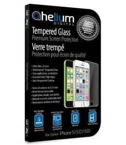 Glass Screen Protector Liquidation- Many Styles Available