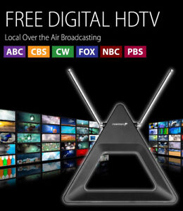 Tv Antenna | Buy New & Used Goods Near You! Find Everything