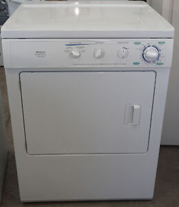 3 Great Dryers; Choose what's best for you