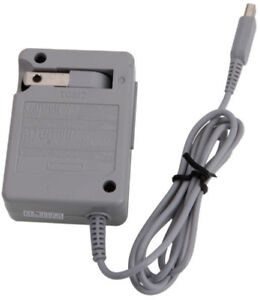 Nintendo 3DS Wall Charger - 2DS DSi XL