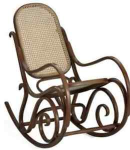 Looking for a rocking chair similar this one