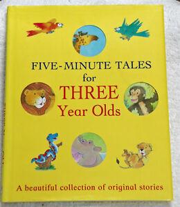Lots of Books $2 to $5 Windsor Region Ontario image 8