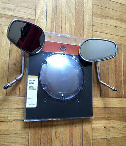 :Harley Davidson Sportster parts for sale/trade great condition: