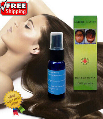 Okeny's  Fast Growth Hair Liquid Essence okenys Yuda Pilatory 2019 for sale  Shipping to Nigeria