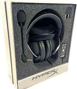 (BRAND NEW) Hyperx Cloud II
