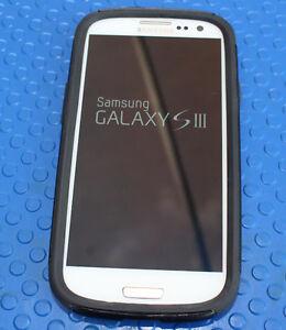Samsung Galaxy s3 16GB+