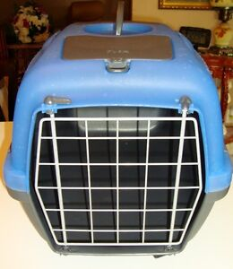Gulliver 2 Pet Carrier Small Size